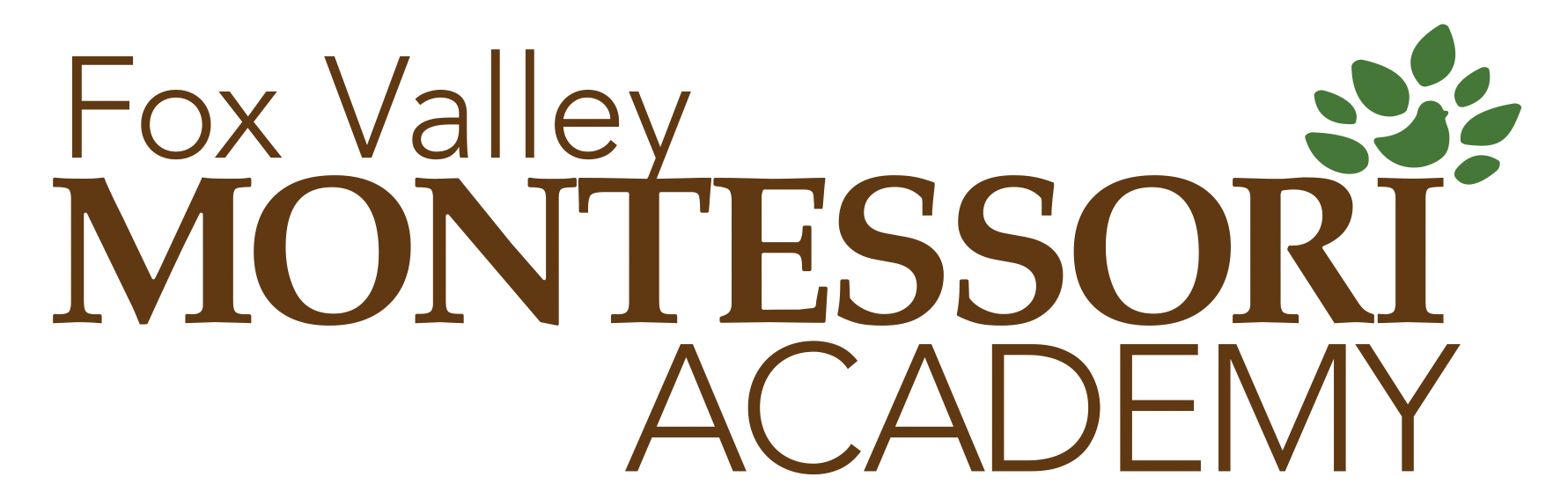 Fox Valley Montessori Academy