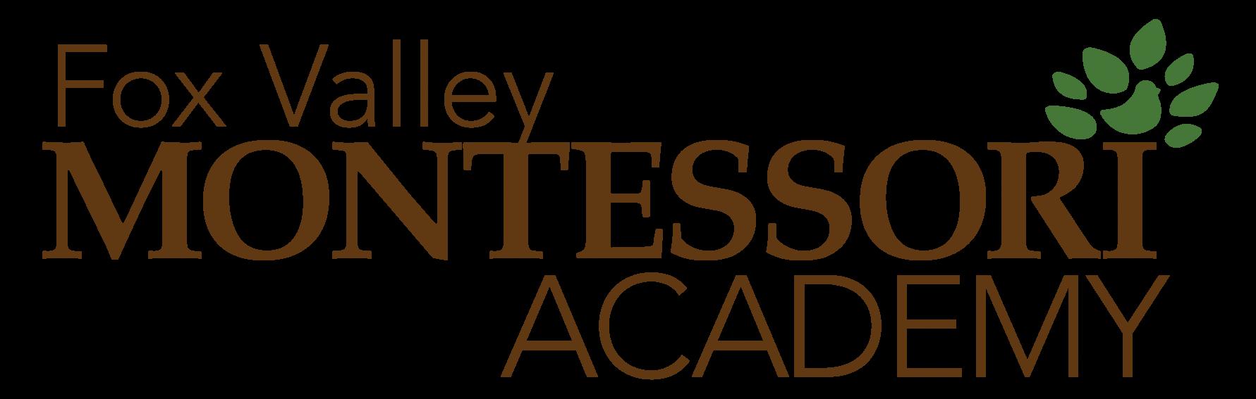 Fox Valley Montessori Academy